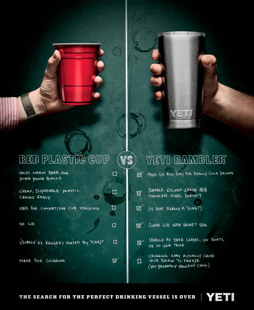 YETIRamblerPlastic Cup.png