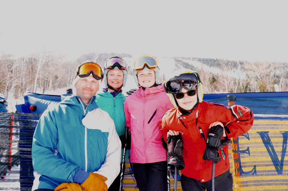wood_family_35195034453_o.jpg