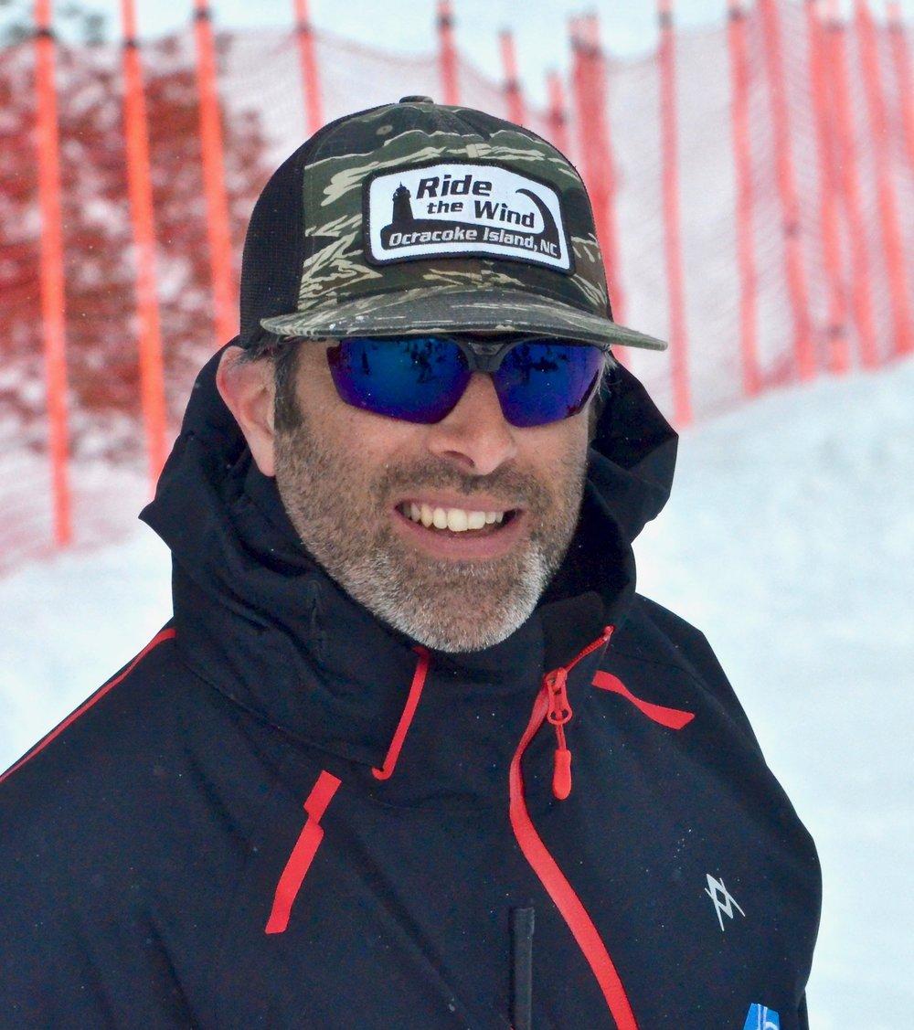 Coach_Ben_Halley_bio.jpg