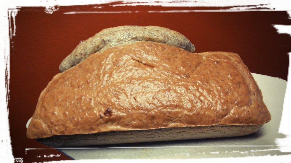 pain keto valérie garab vivre en sante bis.JPG