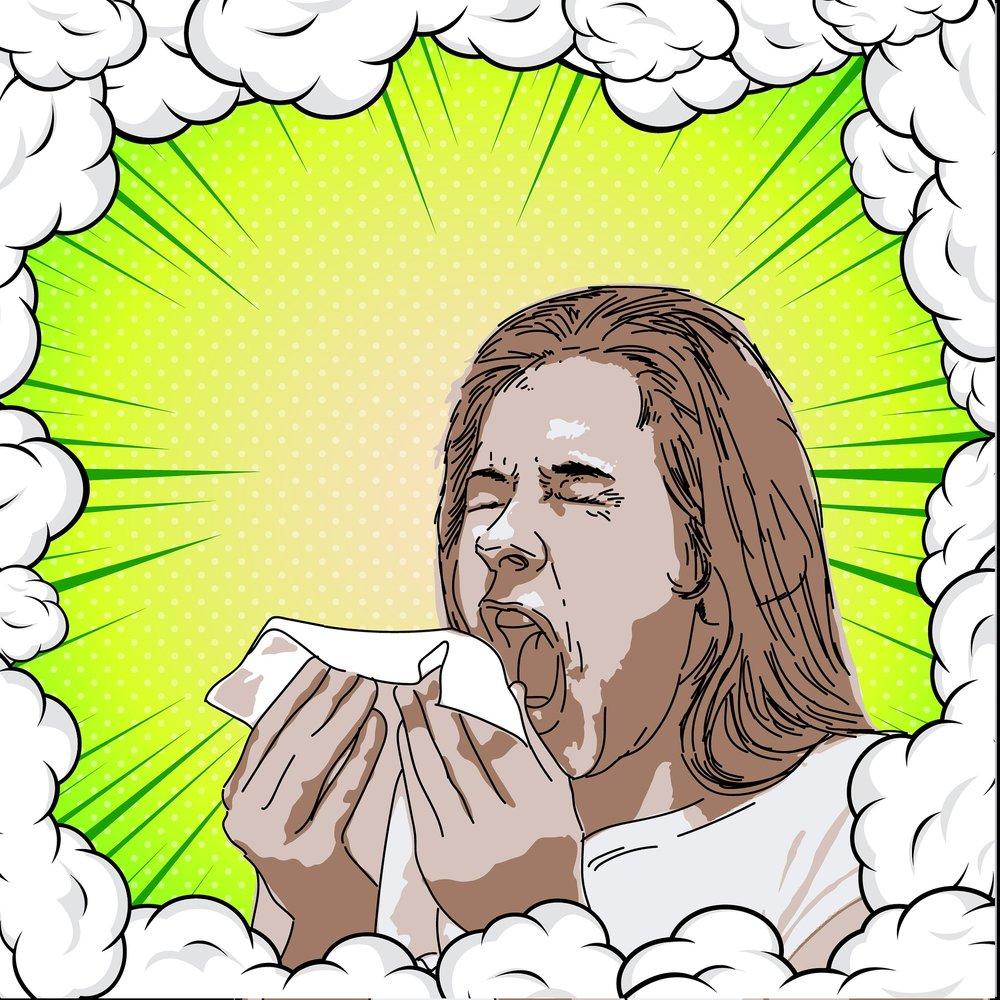 allergie saisonniere valerie garab.jpg
