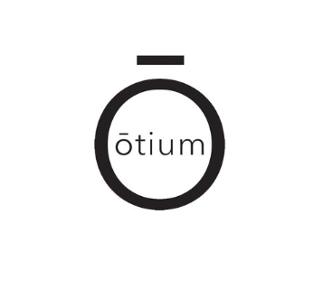 DOWNLOAD THE OTIUM APP TO SIGN UP FOR CLASSES.
