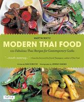 modern-thai-food.jpg