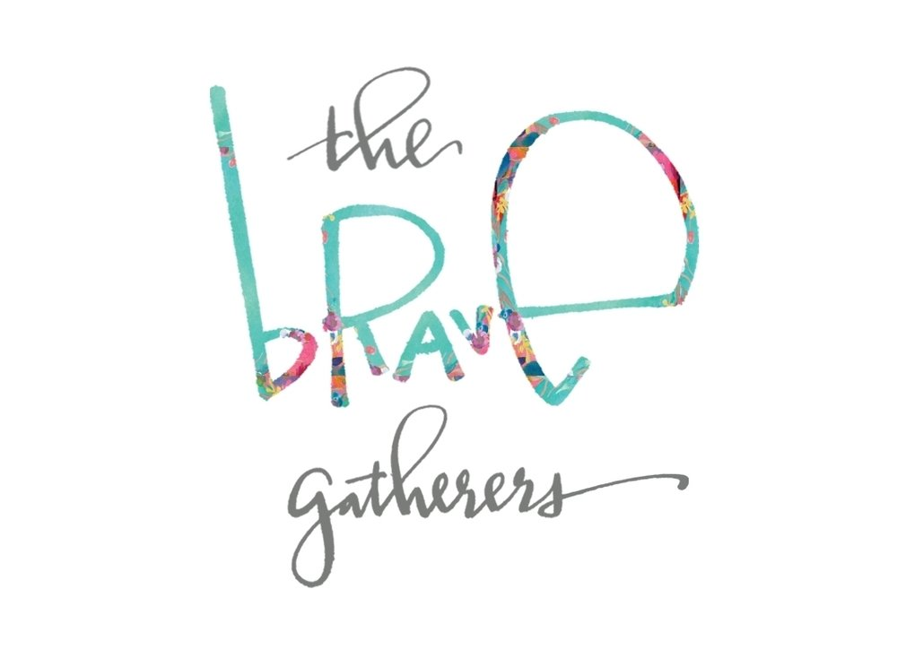 the brave gatherers cover page portrait.jpg