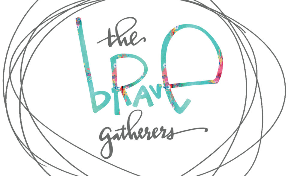 the brave gatherers final logo horizontal with circles.jpg