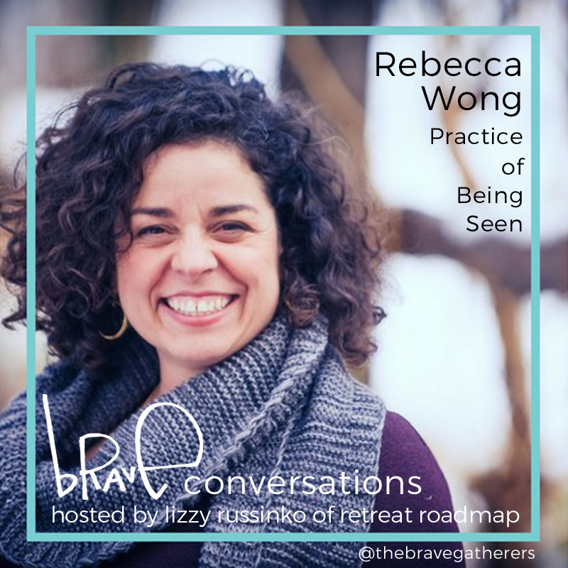 rebecca wong square graphic 2.jpg