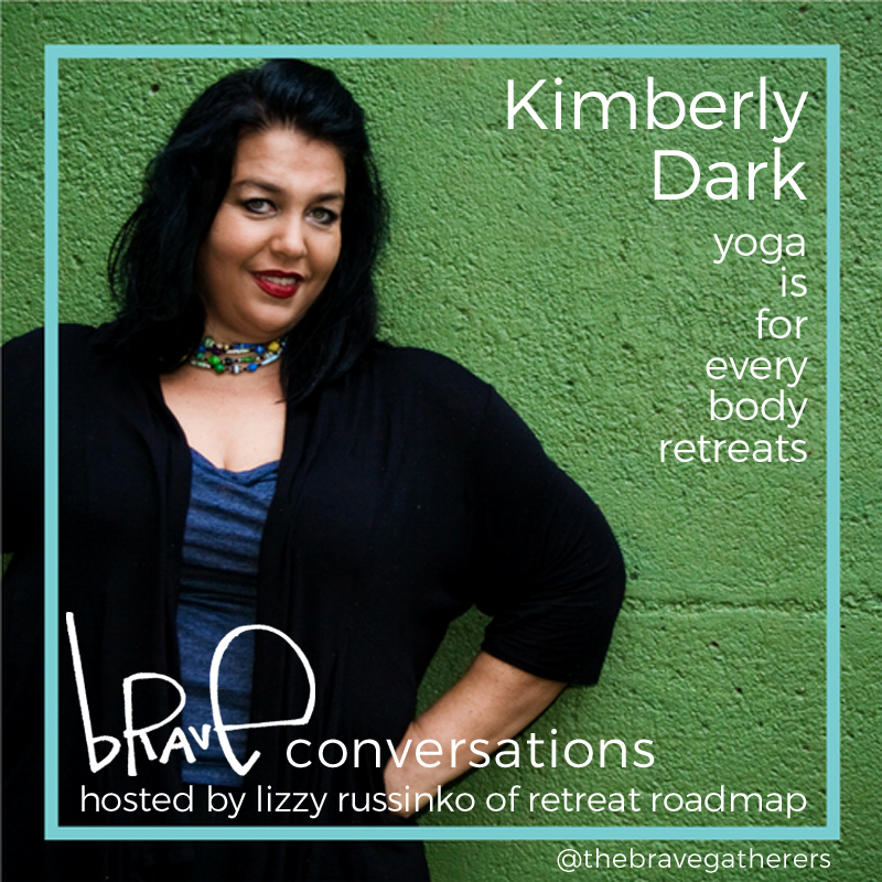 kimberly dark square graphic 2.jpg