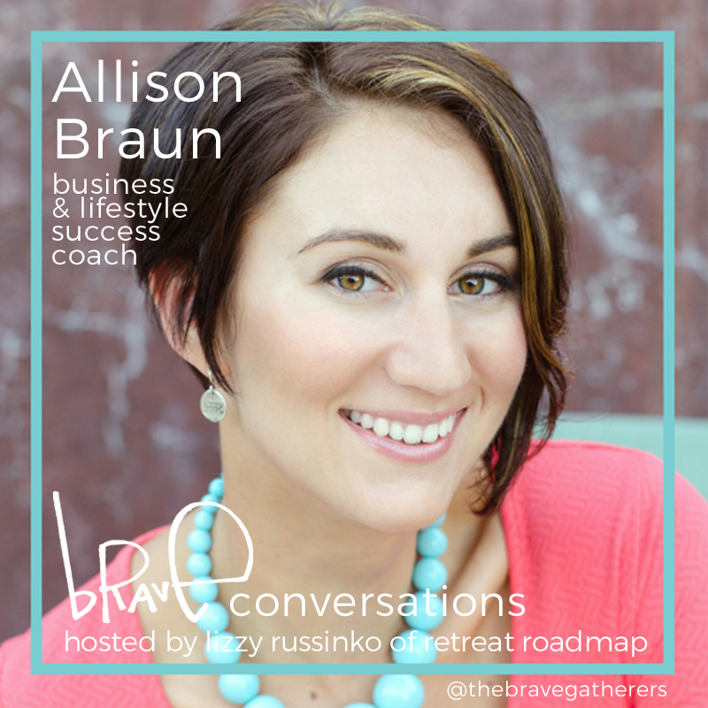 allison braun square graphic 2.jpg