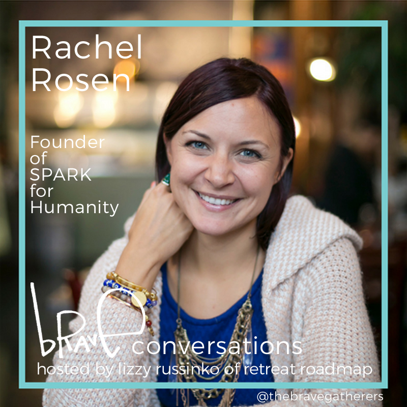rachel rosen square graphic 2.jpg