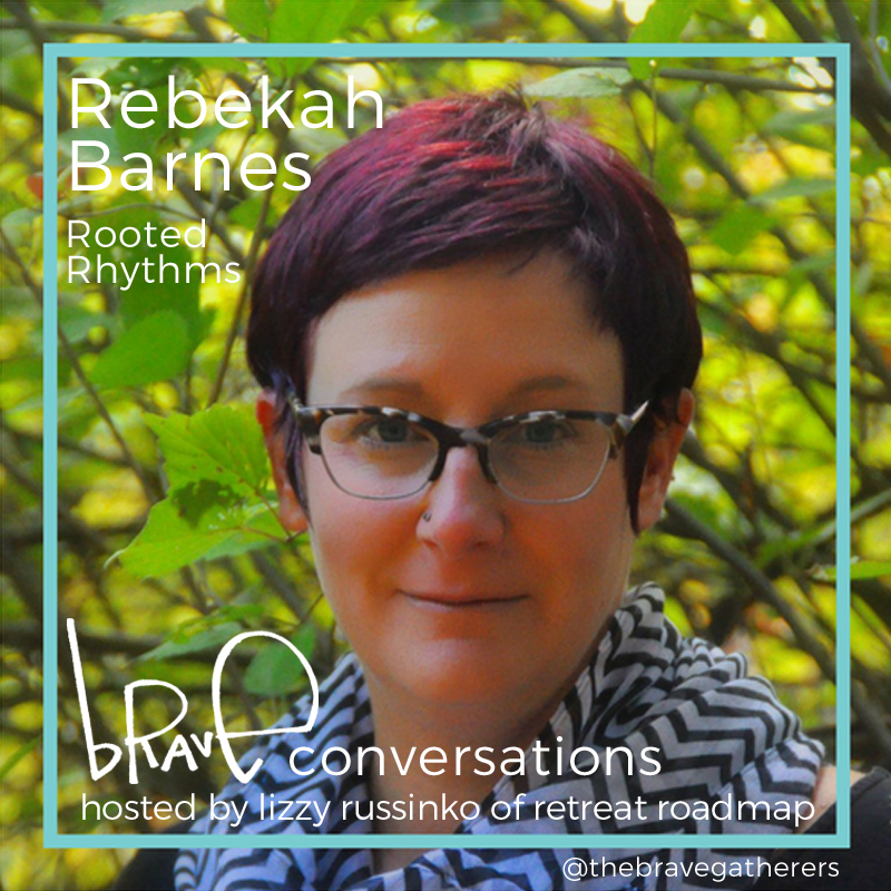 rebekah barnes square graphic 2.jpg