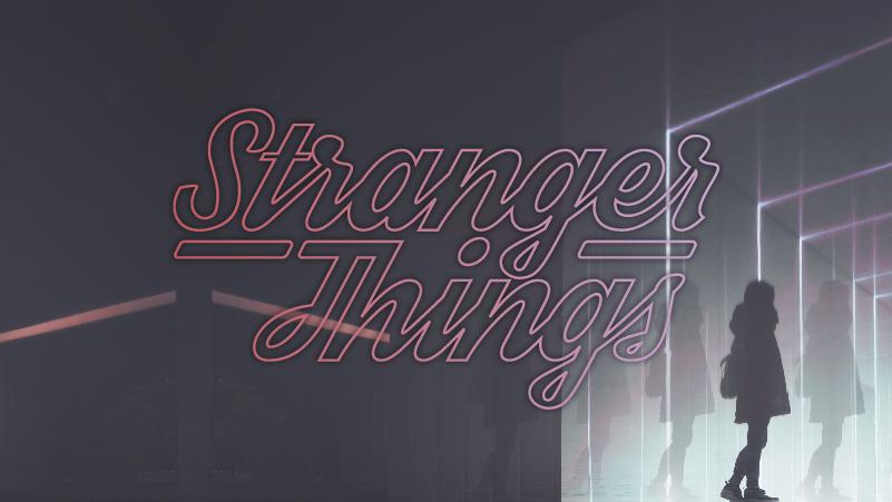 stranger things_web_Online Video.jpg