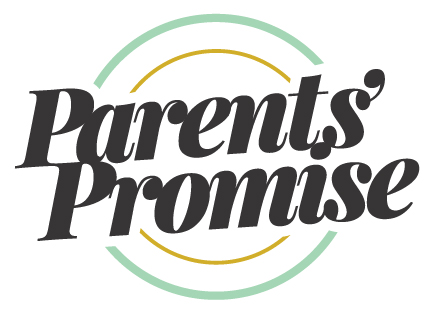 parents_promise-02.jpg