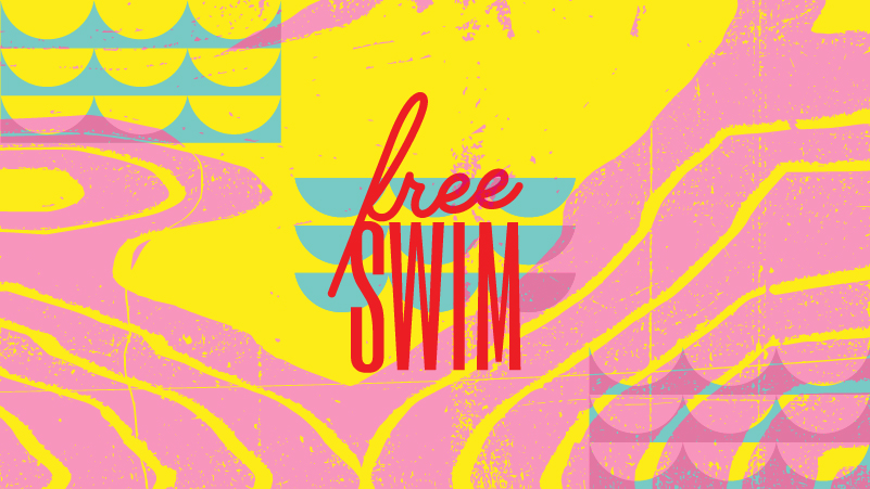 First_Champaign_Church_Free_Swim_Online Video.jpg
