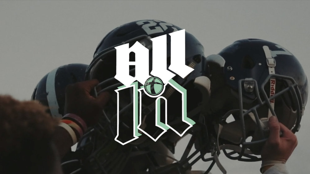 allin_web-19.jpg