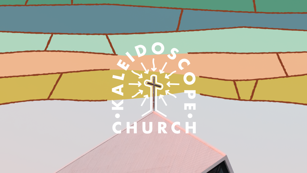 k_church_F_event-27-27.png