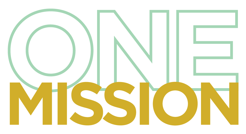 One Mission-03.png