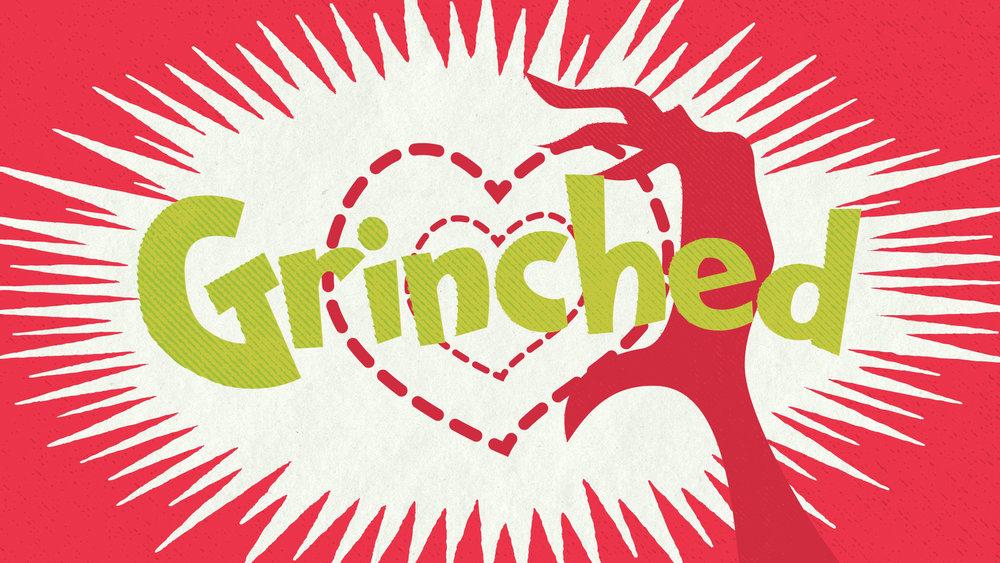 00_Grinched_screen_Screen.jpg
