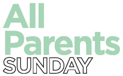 parents_promise-05.png