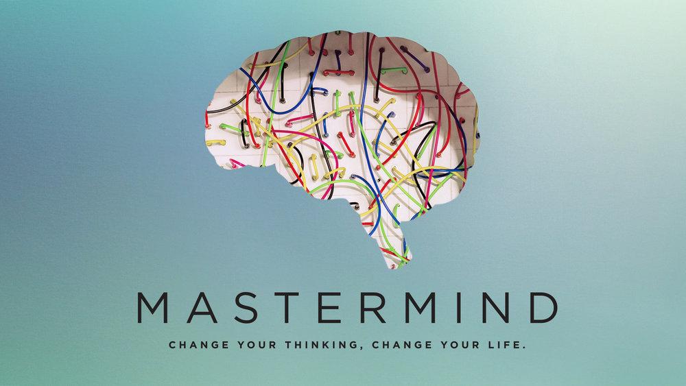 Mastermind_Artwork.jpg