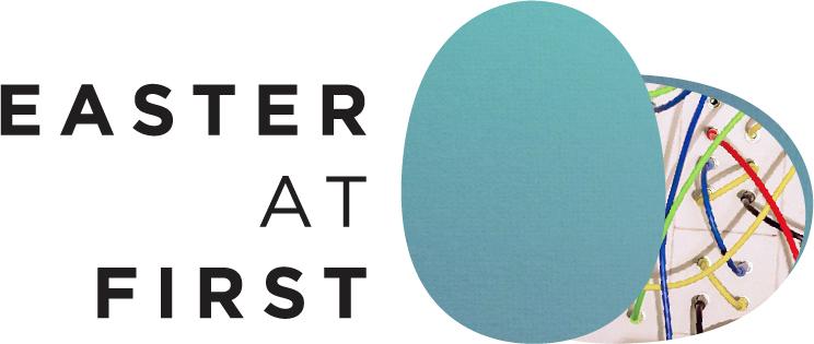 easter_web-09.jpg