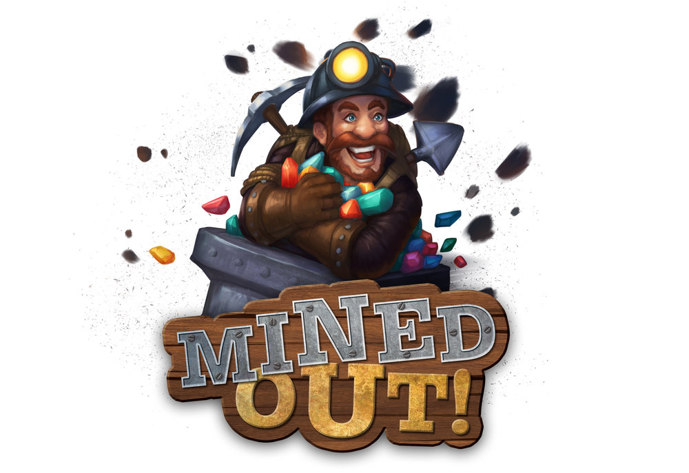 mined_out_cover2.jpg