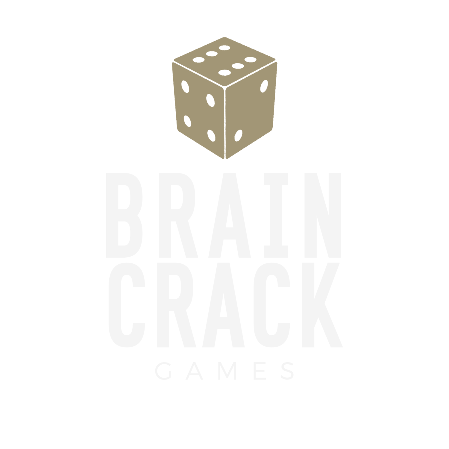 Braincrack Games