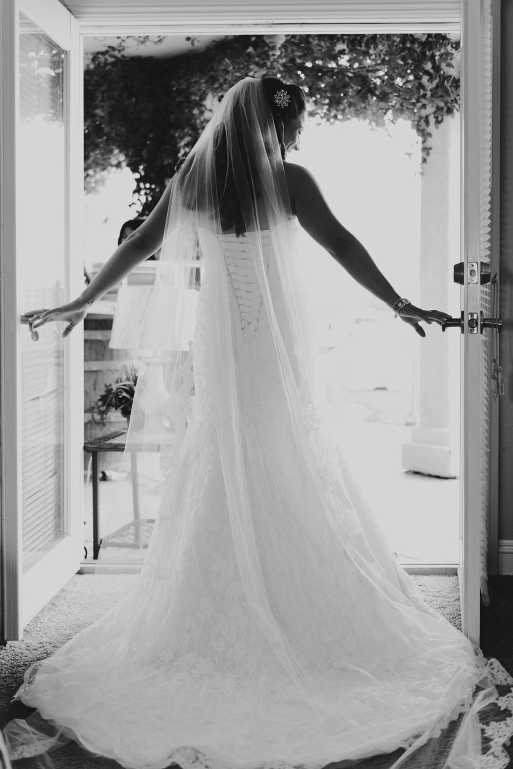 06a98-2016-06-11_russewedding-162.jpg