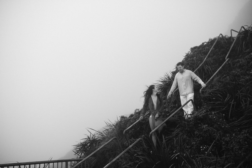 a9a8b-cliff2bchristine7chaikustairs-12.jpg