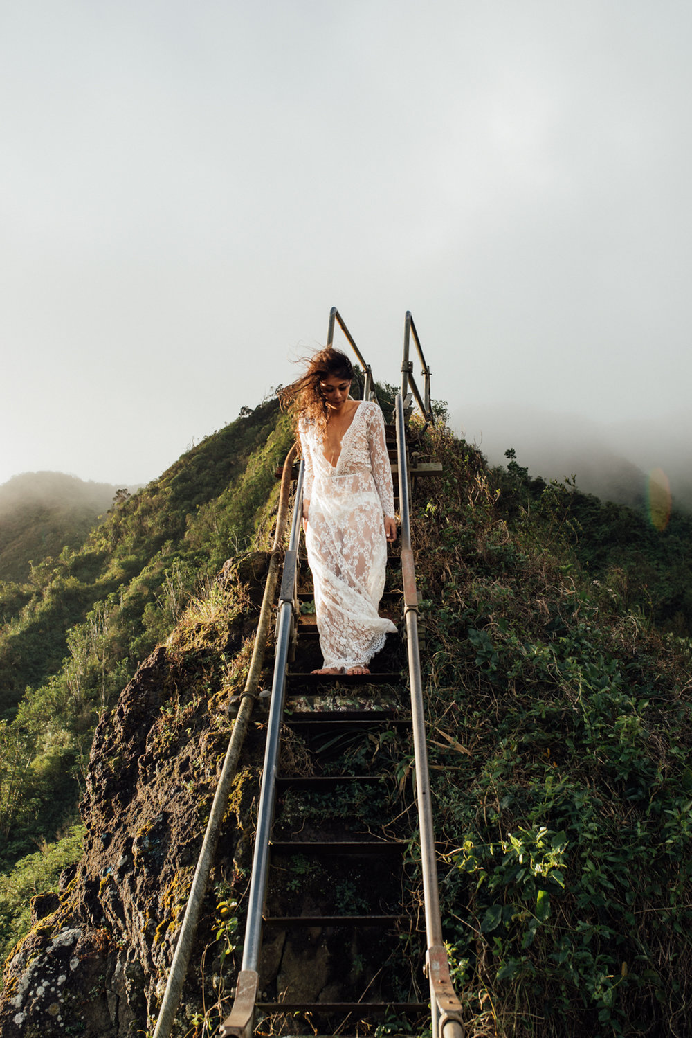 aa9a7-cliff2bchristine7chaikustairs-1.jpg