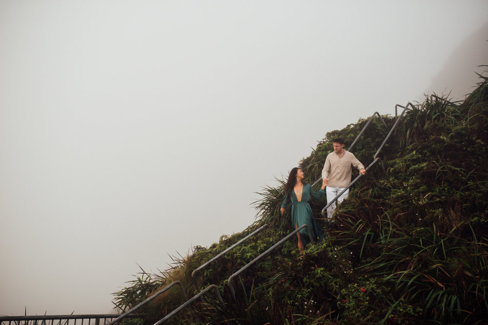 af6ad-cliff2bchristine7chaikustairs-13.jpg