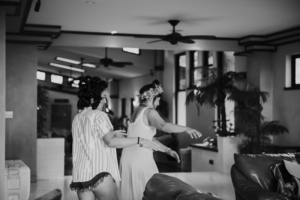 5cd10-2017-05-20-andrew2bren_wedding-44.jpg