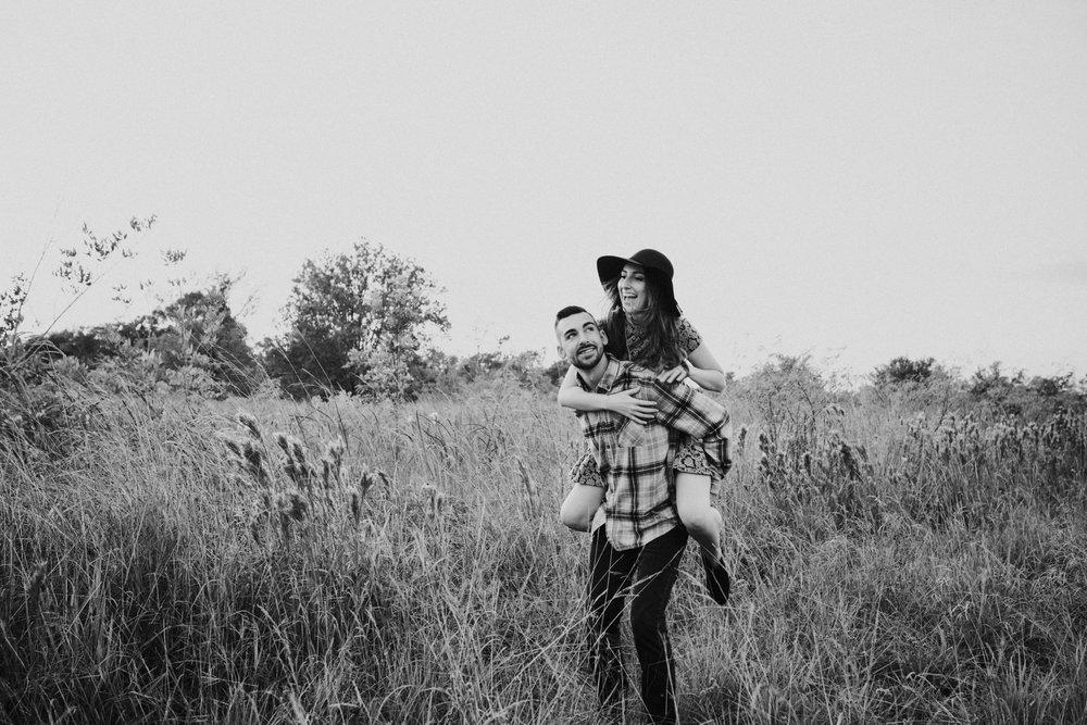 Kari + Zach | Houston Texas Wedding Photographer-6.jpg