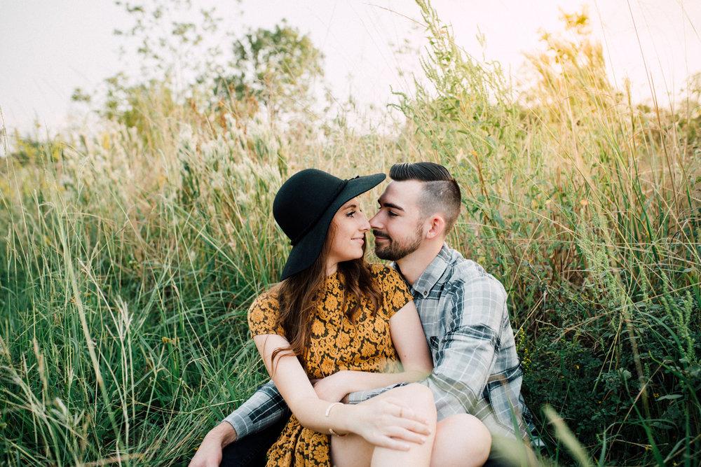 Kari + Zach | Houston Texas Wedding Photographer-9.jpg