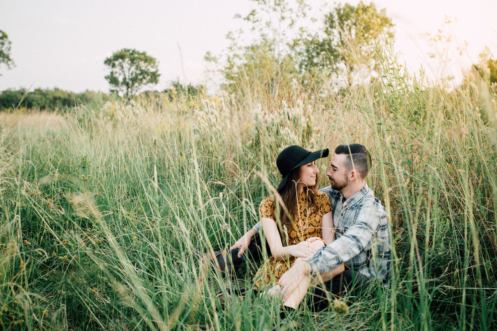 Kari + Zach | Houston Texas Wedding Photographer-10.jpg
