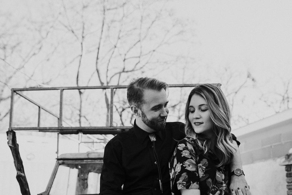 kristen giles photography | texas-wedding-elopement-photographer-sekrit theater-austin-engagement-1-blog.jpg