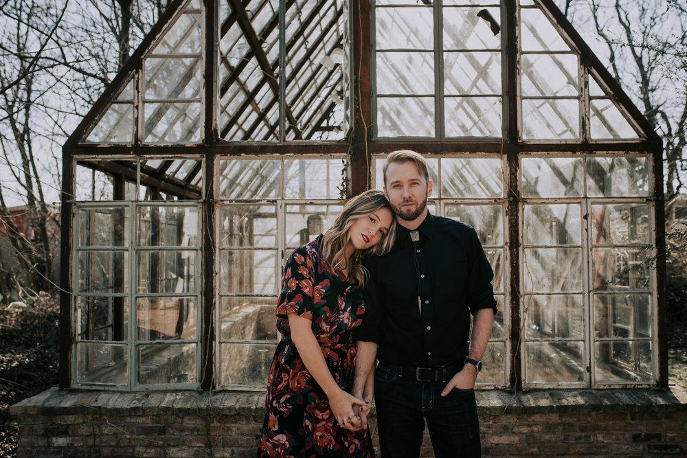 kristen giles photography | texas-wedding-elopement-photographer-sekrit theater-austin-engagement-5-blog.jpg