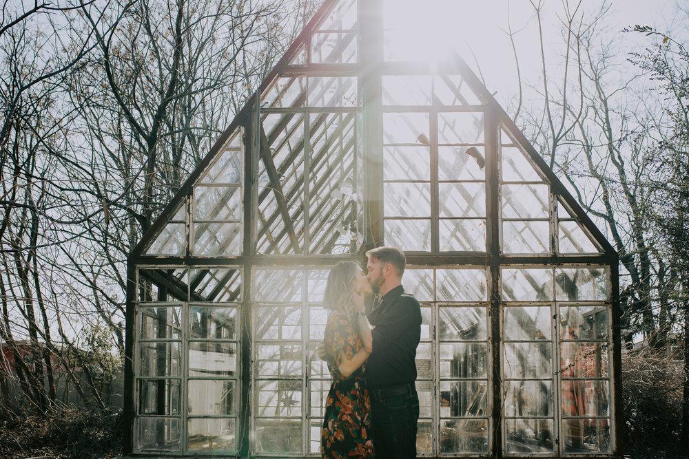 kristen giles photography | texas-wedding-elopement-photographer-sekrit theater-austin-engagement-4-blog.jpg