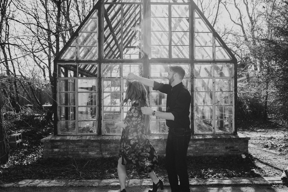 kristen giles photography | texas-wedding-elopement-photographer-sekrit theater-austin-engagement-6-blog.jpg