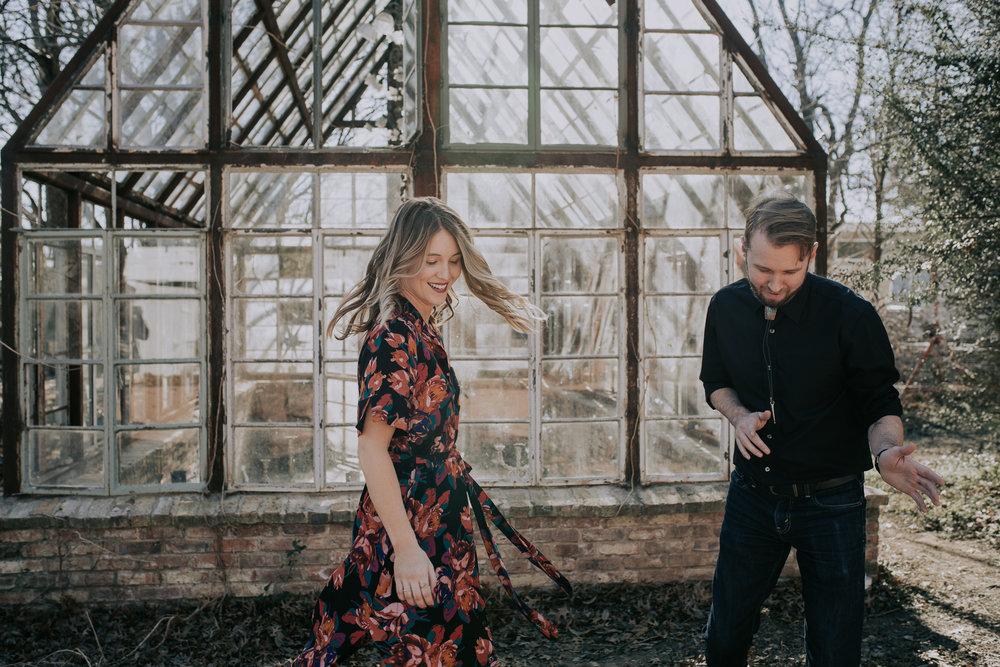 kristen giles photography | texas-wedding-elopement-photographer-sekrit theater-austin-engagement-7-blog.jpg