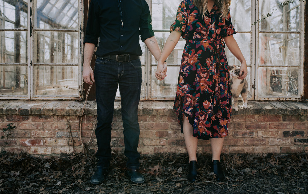 kristen giles photography | texas-wedding-elopement-photographer-sekrit theater-austin-engagement-8-blog.jpg