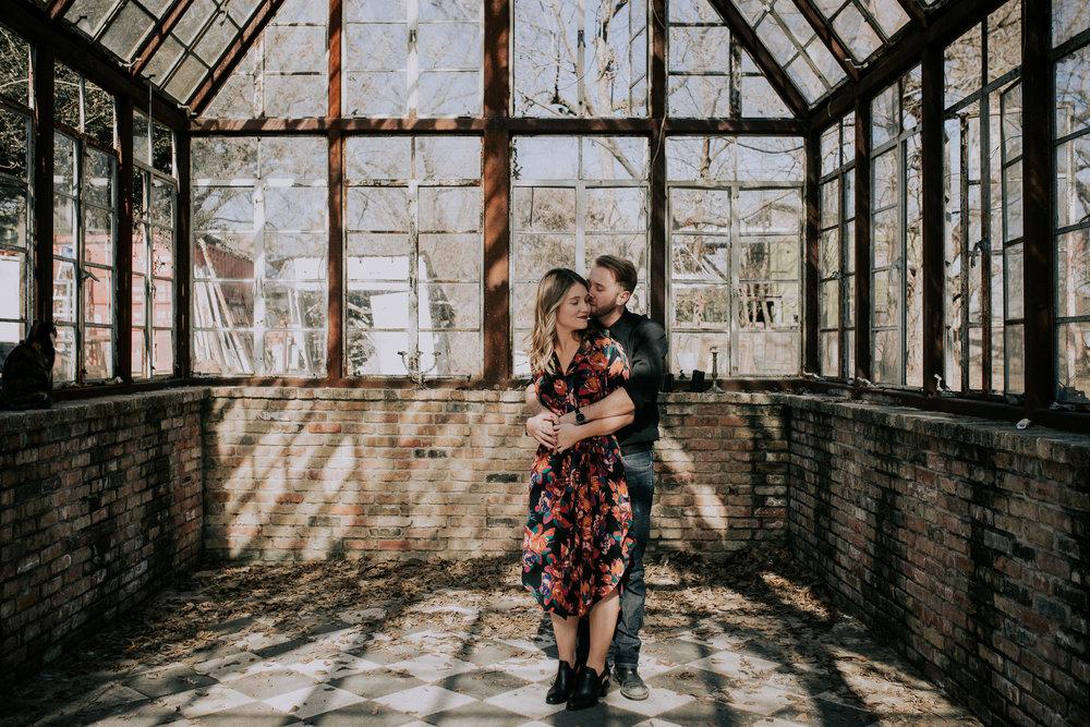 kristen giles photography | texas-wedding-elopement-photographer-sekrit theater-austin-engagement-10-blog.jpg