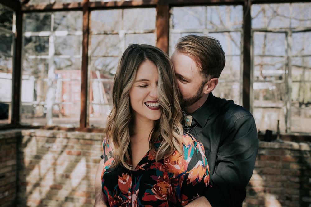 kristen giles photography | texas-wedding-elopement-photographer-sekrit theater-austin-engagement-11-blog.jpg