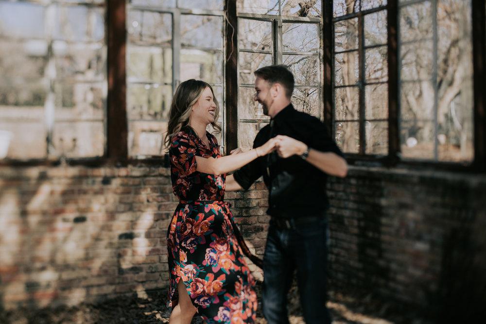kristen giles photography | texas-wedding-elopement-photographer-sekrit theater-austin-engagement-12-blog.jpg