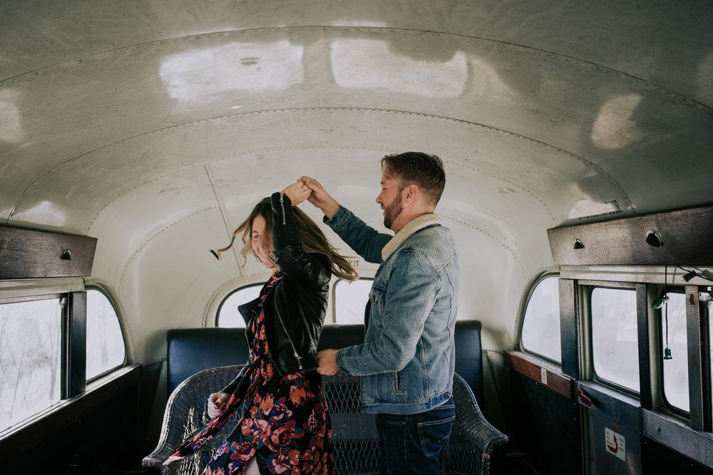 kristen giles photography | texas-wedding-elopement-photographer-sekrit theater-austin-engagement-15-blog.jpg
