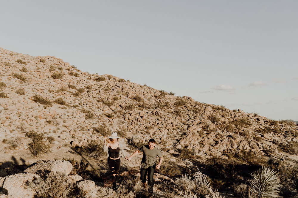 kristen giles photography | joshua tree california - engagement session-1-blog.jpg