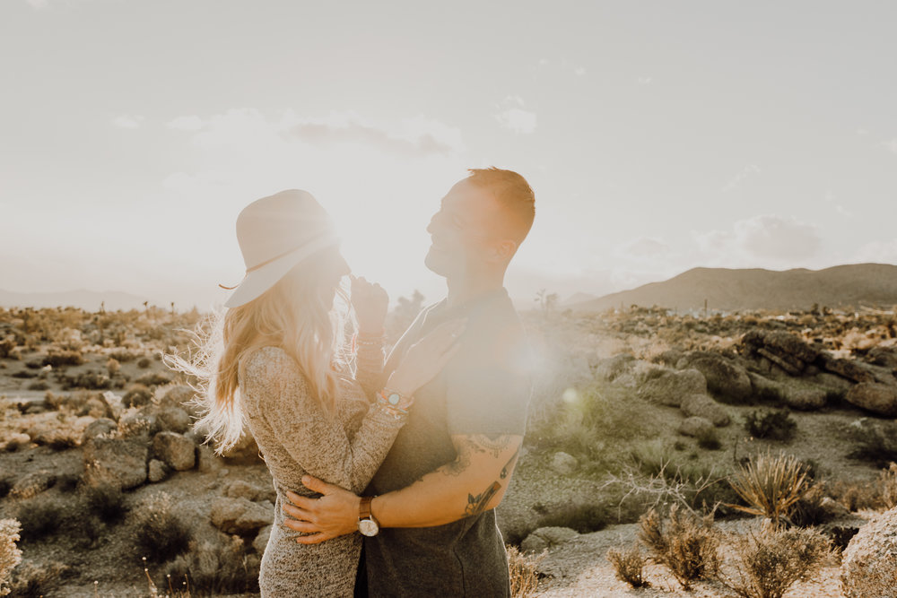 kristen giles photography | joshua tree california - engagement session-3-blog.jpg