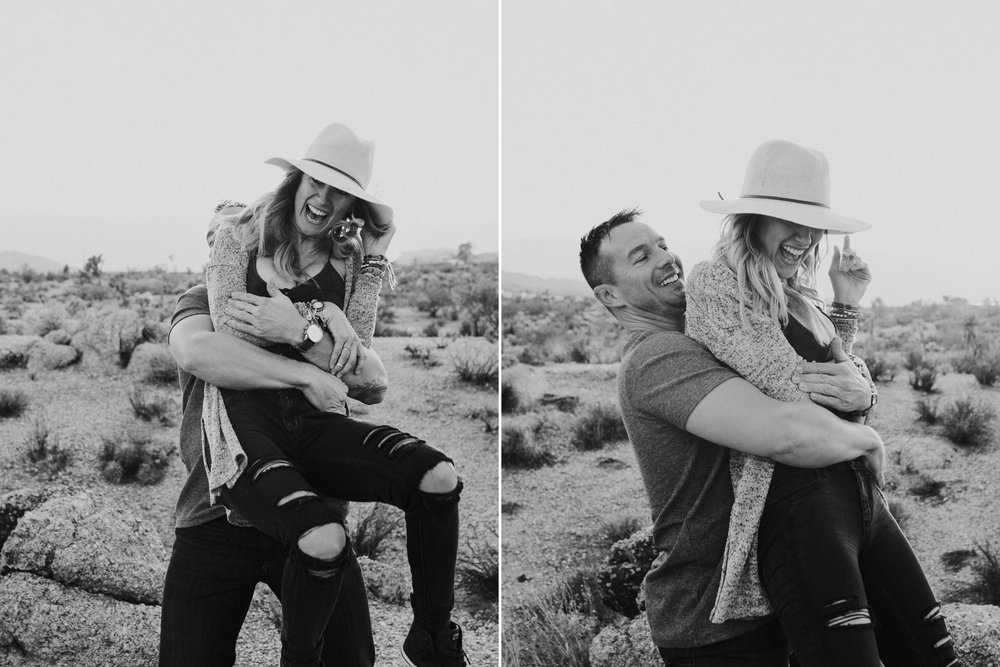 kristen giles photography - wedding photographer - joshua tree ca engagement session 2.jpg