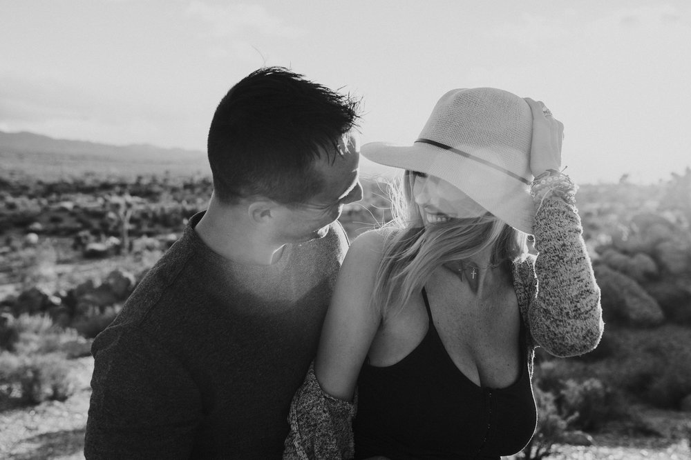 kristen giles photography | joshua tree california - engagement session-7-blog.jpg