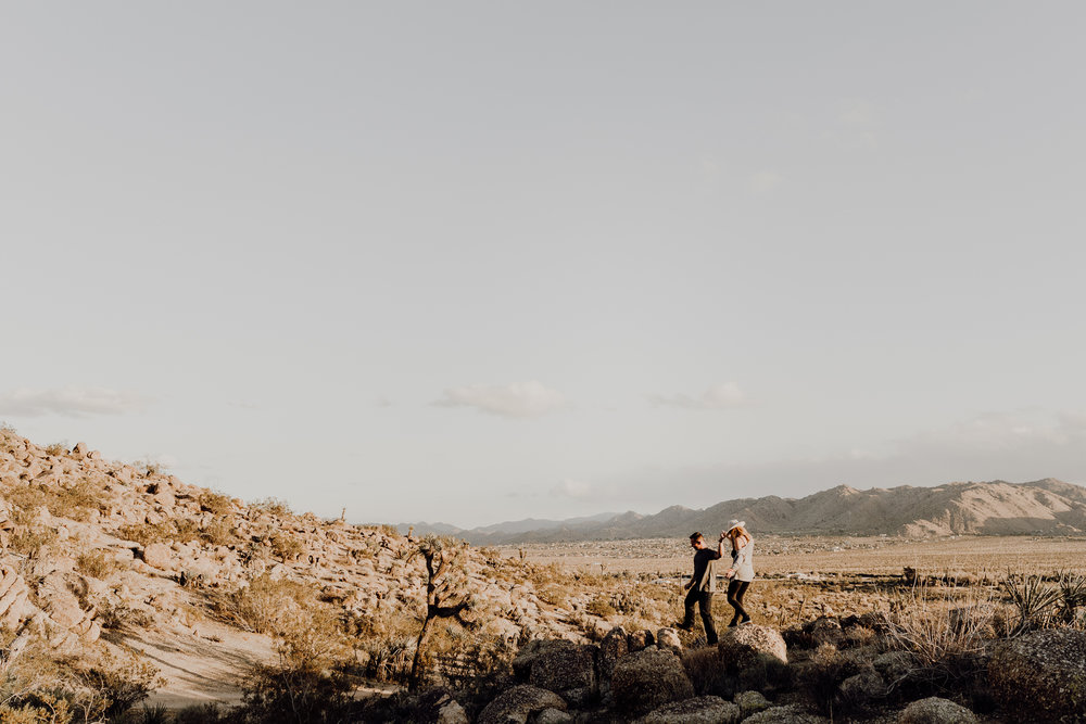 kristen giles photography | joshua tree california - engagement session-15-blog.jpg