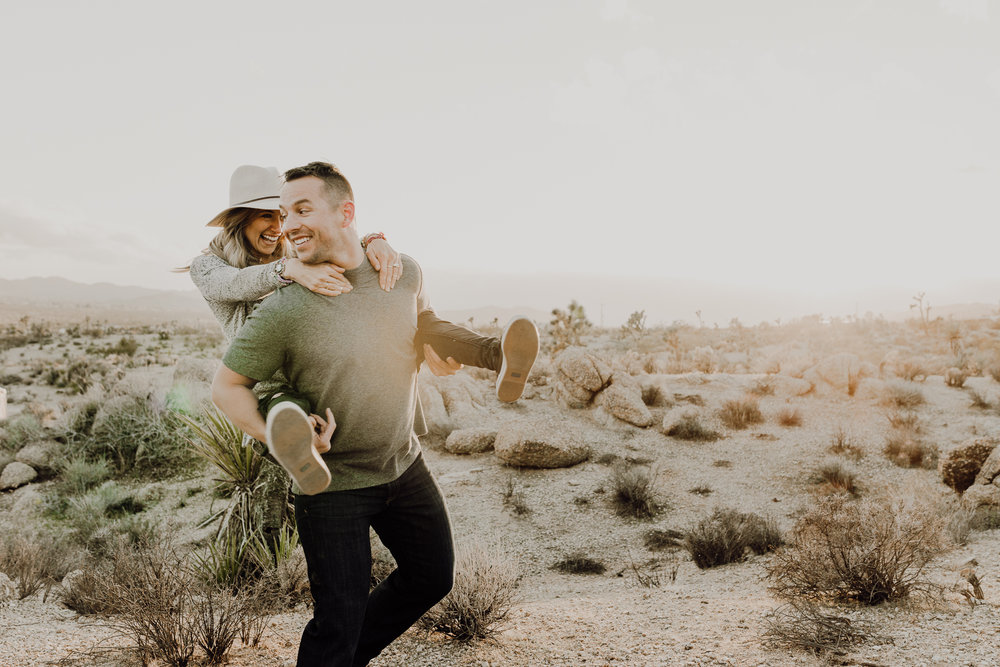 kristen giles photography | joshua tree california - engagement session-25-blog.jpg